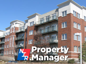 Segment-Images-540x400_PropertyMgr