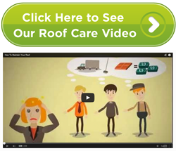 Roof-Care-Video-Link_02