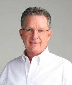 Timothy K Lynn, Founder, President & CEO of NIR Roof Care, Inc.