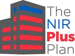 The-Plus-Plan_03
