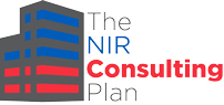 The-Consulting-Plan_01
