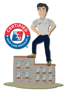 Certified-Specialist-Superhero_Iso