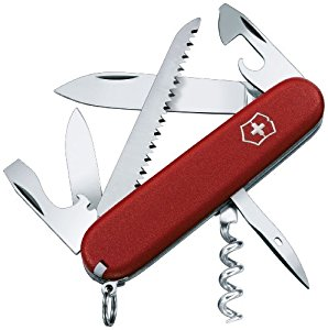 Commercial Roofing and the Swiss Army Knife – What do they have in Common?